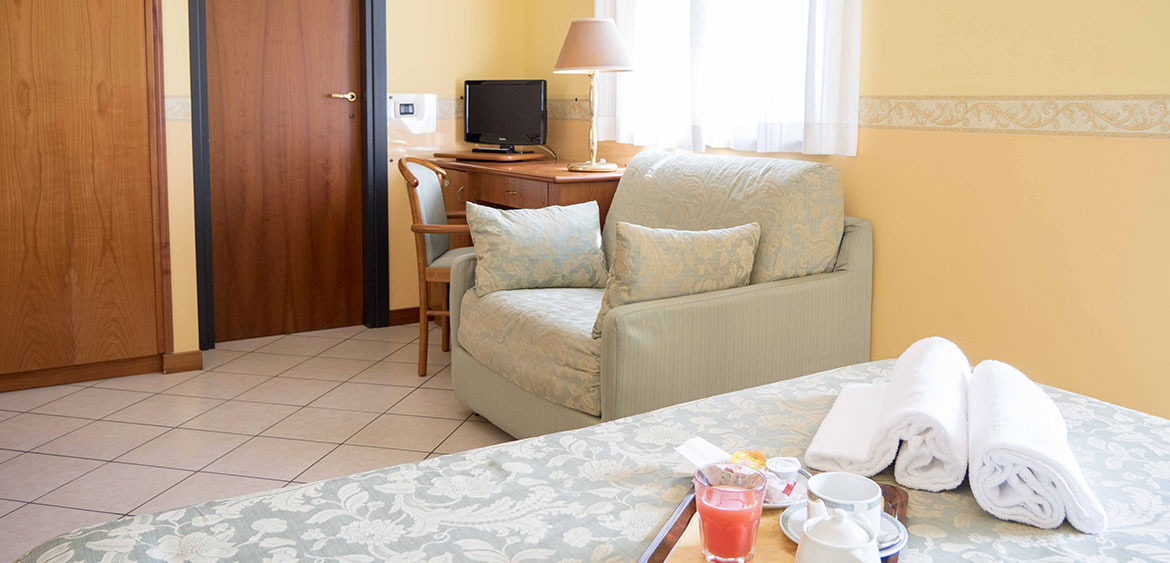 camera-hotel-roma